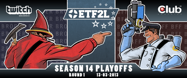 Season14playoffsROUND1