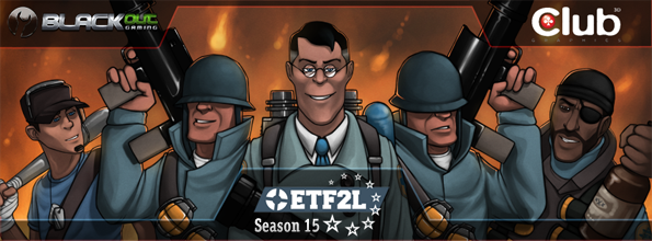 ETF2L Season 15