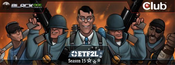 ETF2L Season 15